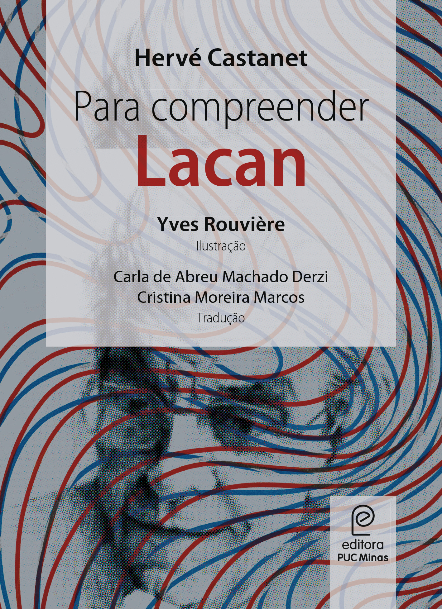 Para Compreender Lacan (Ebook)